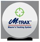 m-trax_logo