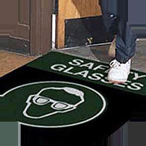 mat-round